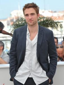 Cannes 2012 C68b19192076262