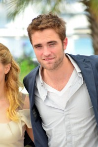 Cannes 2012 503141192080352