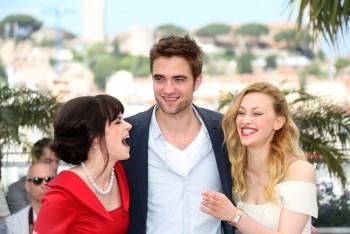 Cannes 2012 D39167192084889