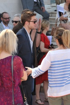 Cannes 2012 929514192092304