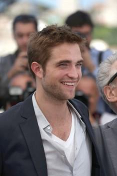 Cannes 2012 8d12c2192101158