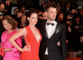 Cannes 2012 A0e4b1192128336