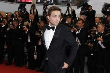 Cannes 2012 9d5346192136548