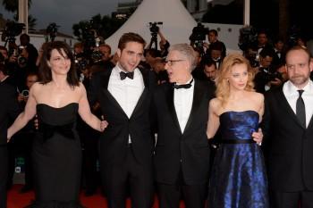 Cannes 2012 1faa22192142768