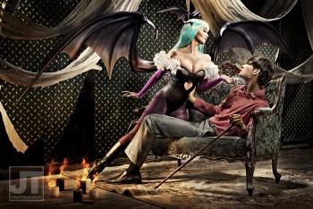 Cosplay et Photoshop 1ebb02192612811