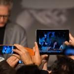 Robert Pattinson à la conférence de presse Cosmopolis - Cannes - 25.05.2012 ( Photos HQ 03) 2db64f192767573