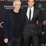 Robert Pattinson à l'avant première de Cosmopolis - Berlin - 31.05.2012 ( Photos HQ 01) Daede0193288965