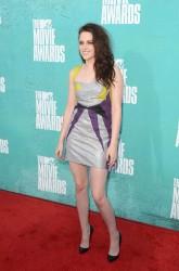 MTV Movie Awards 2012 867682194019057