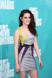 MTV Movie Awards 2012 E3e733194016734