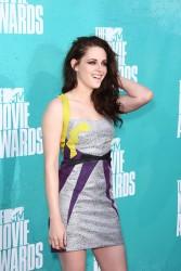 MTV Movie Awards 2012 Fc4d46194016644