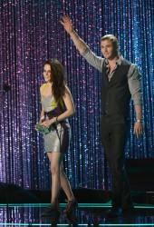MTV Movie Awards 2012 C6e568194020134