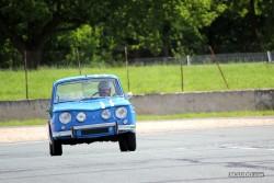Autodrome Heritage Festival 2012 (Monthléry) Cf0f11194052078