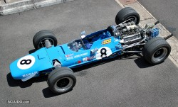 Autodrome Heritage Festival 2012 (Monthléry) D72f75194053020