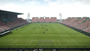 [PES 11 y 12] Stadiums by Luks_carp - Página 3 312c4e200689455