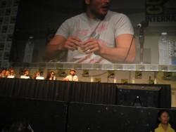 Comic Con 2012 - Página 2 B1b168202602001