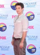 Teen Choice Awards 2012 8c963f202736073