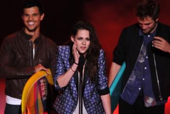Teen Choice Awards 2012 B48cb7202747754
