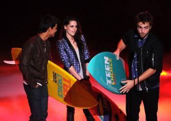 Teen Choice Awards 2012 7850ce202755030