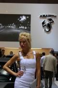 82ème Salon de l'automobile à Genève - Page 2 143fde181374661