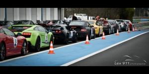 Rallye de Paris 2012 22b0e3181516295