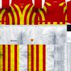 Kits Luchovm: Atlético Rafaela 12/13 DEMOSTRACIÓN - Página 2 1dd5cc182254760