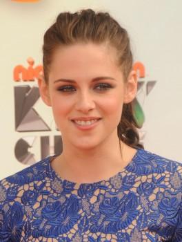 Kids' Choice Awards 2012 523545182605431