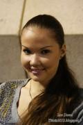 Dinara Gimatova - Page 2 516167184052391