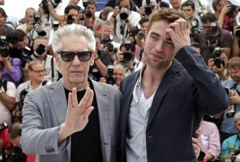 Cannes 2012 29404d192058108