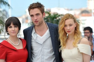 Cannes 2012 45584a192075920