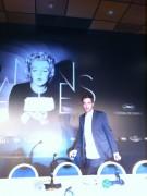 Cannes 2012 91c3ca192075351