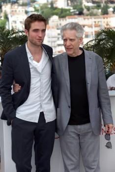 Cannes 2012 622bae192084592