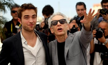 Cannes 2012 95f1c3192084996