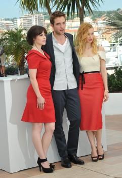 Cannes 2012 Cf85b9192097915