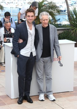 Cannes 2012 30a371192100815