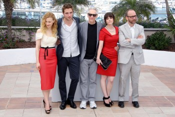 Cannes 2012 55421a192106243
