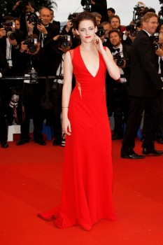 Cannes 2012 82f90b192129957
