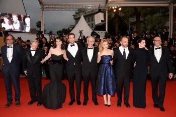 Cannes 2012 8658d2192142007