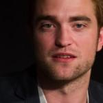 Robert Pattinson à la conférence de presse Cosmopolis - Cannes - 25.05.2012 ( Photos HQ 03) Baac59192768366