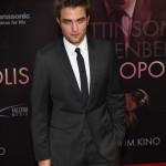 Robert Pattinson à l'avant première de Cosmopolis - Berlin - 31.05.2012 ( Photos HQ 01) E0a80f193286271
