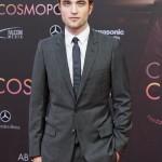 Robert Pattinson à l'avant première de Cosmopolis - Berlin - 31.05.2012 ( Photos HQ 01) F2098e193287646