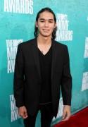 MTV Movie Awards 2012 85f27f193906342