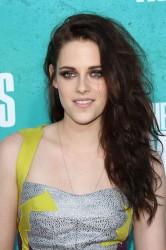 MTV Movie Awards 2012 044072194013195