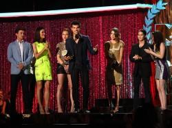 MTV Movie Awards 2012 480b69194022072