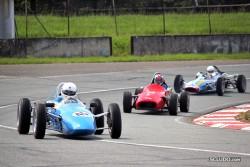 Autodrome Heritage Festival 2012 (Monthléry) Bccae3194052602