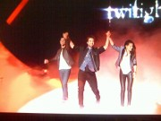 Teen Choice Awards 2012 4ff19f202744423
