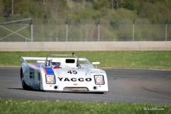 [PHOTOS] Coupes de Pâques 2012 - Circuit de Nogaro 67549f184958221