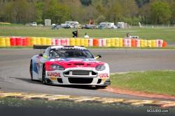 [PHOTOS] Coupes de Pâques 2012 - Circuit de Nogaro 817cca184958107