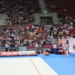 Coupe du Monde de Sofia 2012 - Page 2 616099188678993
