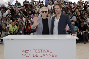 Cannes 2012 7fabb7192076622