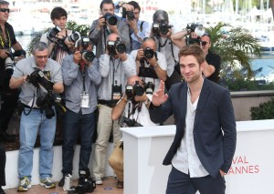 Cannes 2012 244742192081142